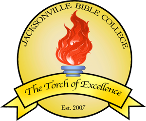 Jacksonville Bible College