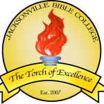 Profile picture of Jacksonville Bible College